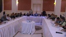 اليمن.. اتفاق بين الأطراف على نقل الحوار إلى الخارج