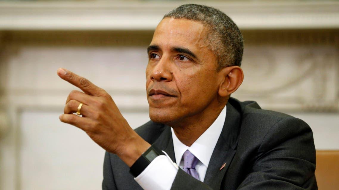 أوباما obama