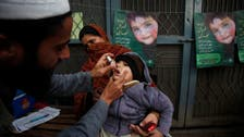 Polio worker shot dead in NW Pakistan: Officials