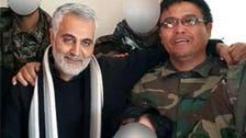 شام میں ہلاک7 افغان جنگجوؤں کا ایران میں سوگ