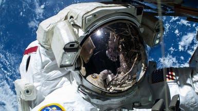 ماذا تفعل الحياة في الفضاء بالجهاز المناعي؟