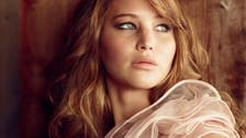 Jennifer Lawrence to play Iraq war photographer