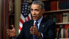 أوباما رداً على نتنياهو: لا جديد في خطابه حول إيران