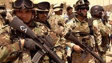 أميركا: سنضيف 3 آلاف جندي عراقي مدربين لعملية الرمادي