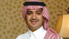 """شراكة استراتيجية بين """"مجموعة MBC"""" و""""عرب سات"""""""