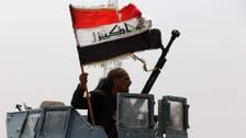 العراق: بغداد ستحدد توقيت أي هجوم لاستعادة الموصل