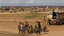 Iraq says it alone will decide on Mosul offensive