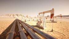 مخزونات البنزين الأميركية تخالف التوقعات وتضغط على أسعار النفط