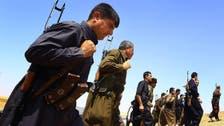 Pentagon: Mosul war plan briefing 'inaccurate'