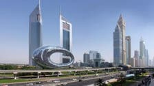 'Museum of the Future' to be Dubai's 'Eiffel Tower'