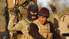 U.S. warns Tikrit offensive must not fuel sectarianism