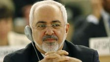 Iran hints at 10-year partial nuclear freeze