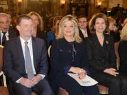"""لبنان.. ملتقى حول دور النساء """"على خطوط المواجهة"""""""
