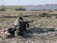 عشائر عراقية تتهم ميليشيا الحشد الشعبي بأعمال انتقامية