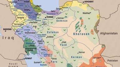 الآذريون يطالبون باعتماد التركية لغة رسمية في إيران