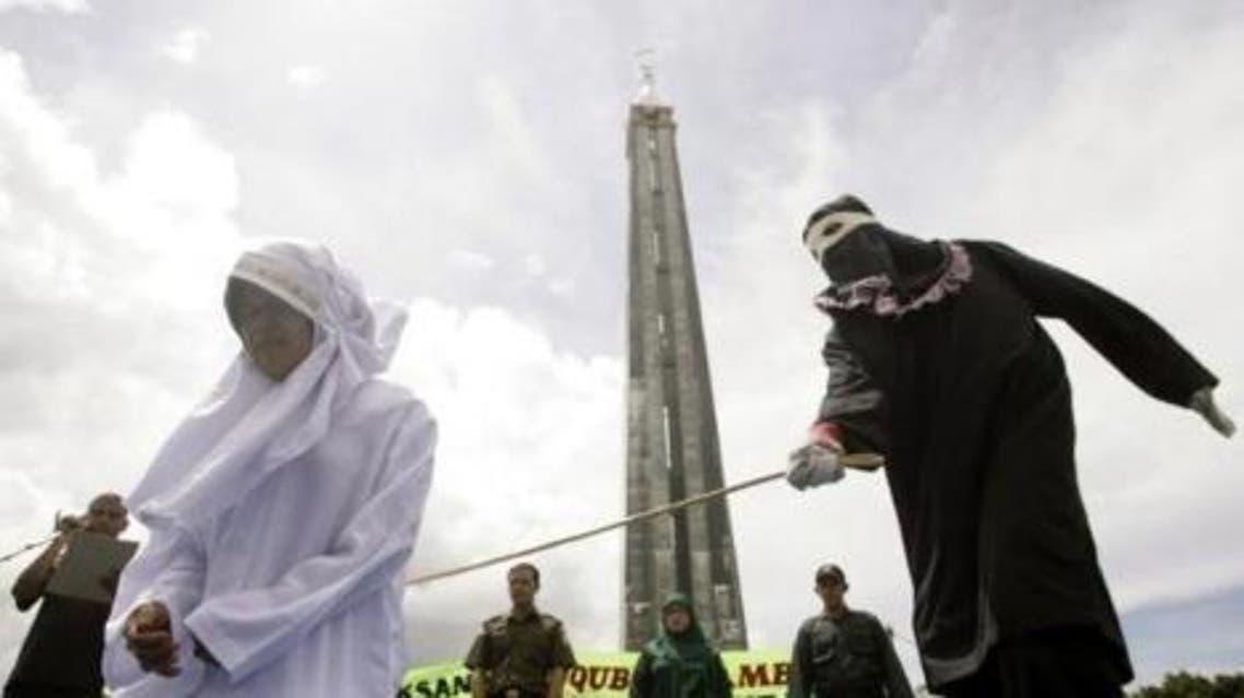 تغريدة مكذوبة عن السعودية ـ ممدوح المهيني - صورة تعبيرية