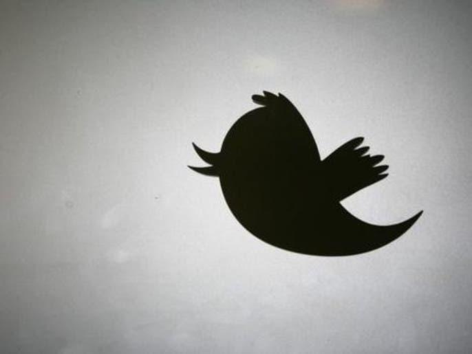 معتصمات بريدة للمحكمة: حساب في تويتر نسق تجمعنا