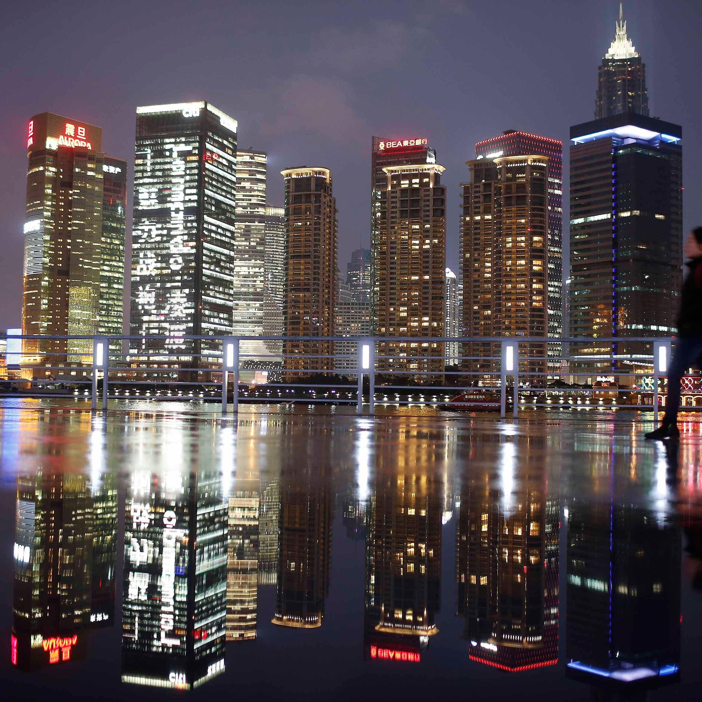 الصين ستغزو عالم العملات الرقمية.. وهذه هي الخطة