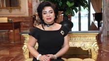 Princess Fay Jahan Ara: Revealing celeb selfies don't empower women
