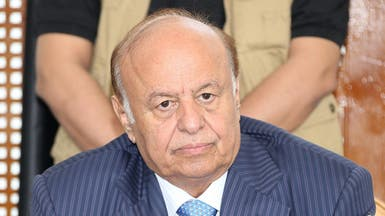 اليمن.. قبائل حضرموت تؤيد نقل الحوار إلى الرياض