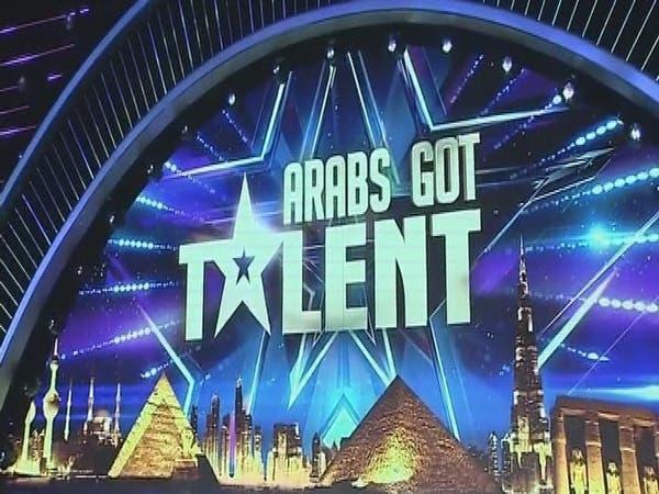 المنافسة تشتعل بين مواهب Arabs got talent في الحلقة الختامية