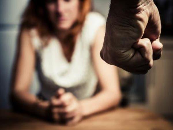 جدل في #الجزائر حول تعطيل قانون يجرّم العنف ضد المرأة