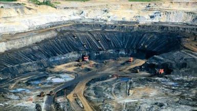 تراجع إنتاج النفط الصخري عزز تعافي الأسعار
