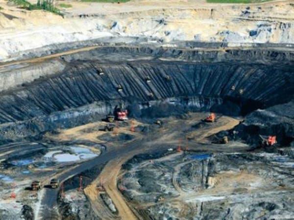 توقعات بنمو النفط الصخري الأميركي 94 ألف برميل في يناير