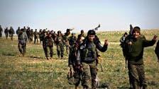 هل بنت أميركا قاعدتين جويتين في شمال سوريا؟