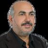 حسين الذكر