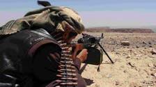 Al-Qaeda attacks Yemen army base, four dead: residents