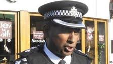 Muslim ex-police officer slams UK anti-terror program as 'toxic brand'