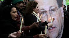 Court upholds death ruling for killer of Pakistan governor