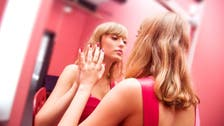 Telling kids they're special may foster narcissism: study