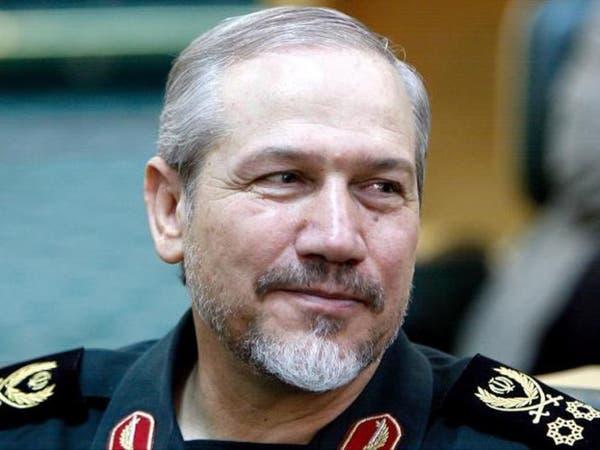 إيران: 17 جهازا استخباراتيا عربيا وغربيا في الأهواز