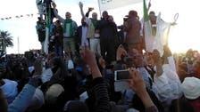 المعارضة تطلق مليونية ضد الغاز الصخري جنوبي الجزائر