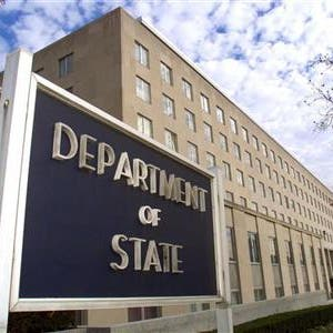 أميركا ترحب باستئناف المباحثات الاستكشافية بين اليونان وتركيا