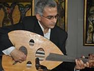 """""""عبير الوتر"""" ثالث ألبوم فردي لعازف عود مغربي"""