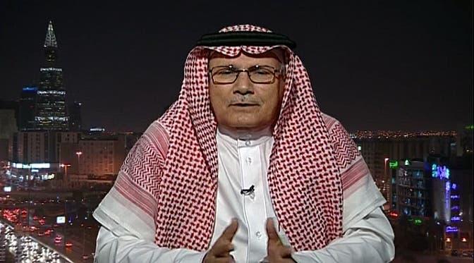 محمد الزلفة