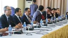 #ليبيا.. جولة ثانية من الحوار في #الجزائر تستأنف اليوم