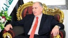 العراق.. ائتلاف النجيفي يحذّر من الخروج على الدستور