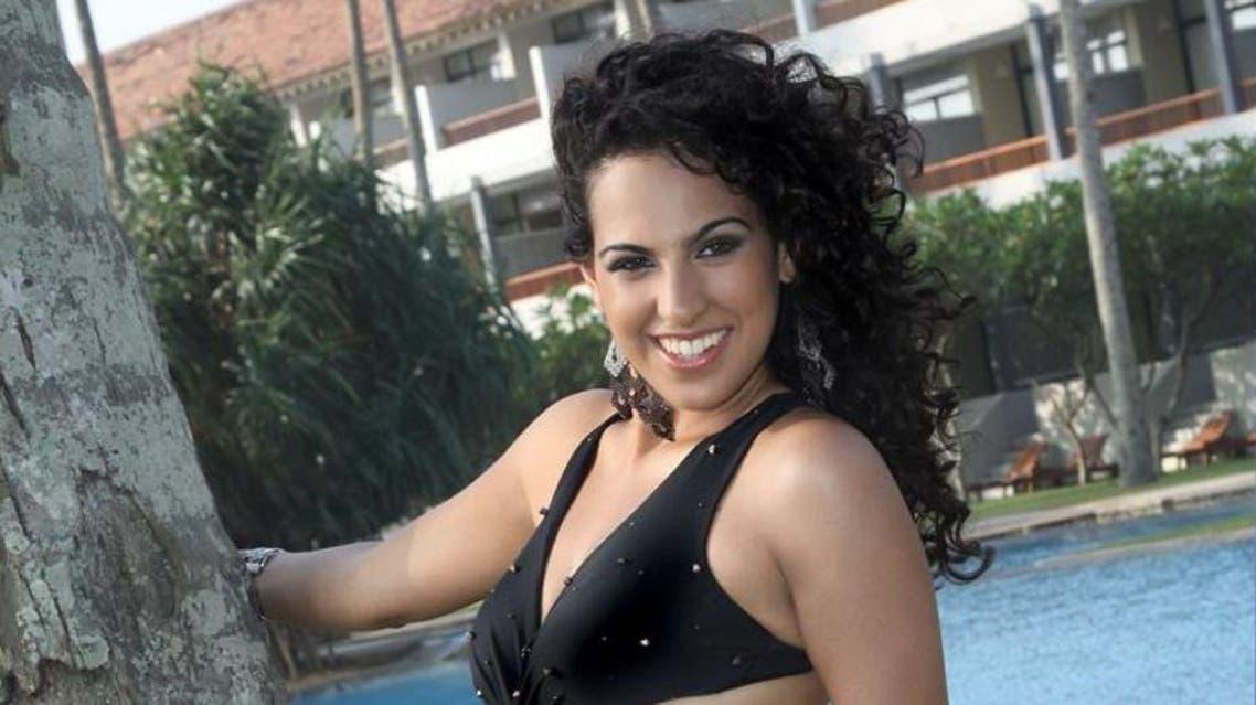 Stephanie Siriwardhana