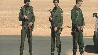 تونس تفكك خلية داعشية ترسل مقاتلين إلى ليبيا