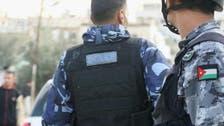 الأردن:مقتل لواء متقاعد بالمخابرات بهجوم مسلح أمام بيته