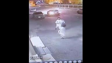 بالفيديو.. تفاصيل اختطاف طفل سعودي