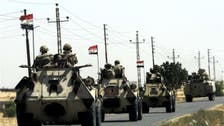 Two killed, 27 wounded after two attacks in Sinai