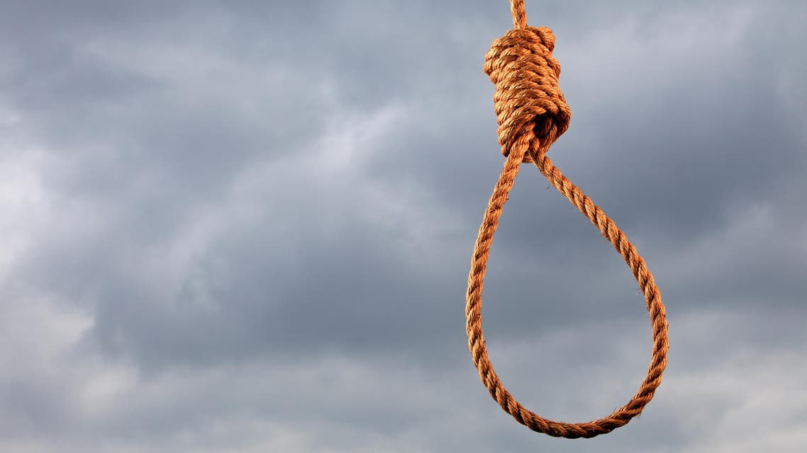 Pakistan to restart executions for death row prisoners (Shutterstock)