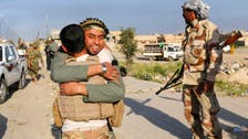Iraqi forces beat ISIS in Tikrit, reach city center