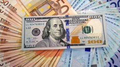 عزوف عن المخاطرة في أسواق العملات.. فتش عن أميركا والصين