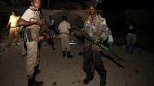 اتهام أميركي بدعم حركة الشباب الصومالية ماليا